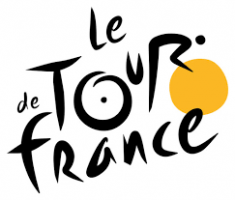 Tour de France hospitality - MIR Sportmarketing