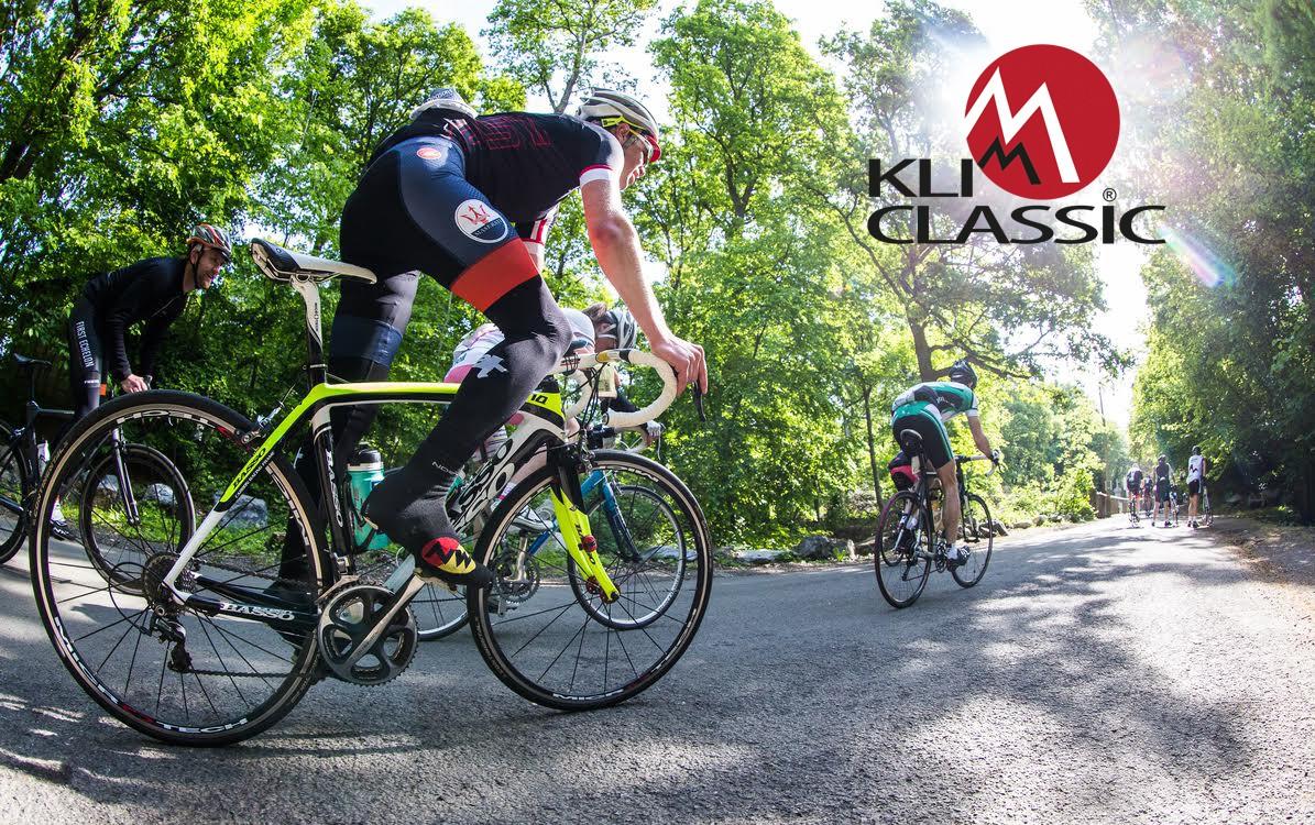 KlimClassic Maserati - MIR Sportmarketing