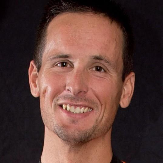 Johnny Hoogerland - MIR sportmarketing - In het wiel van een prof