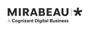 MIR klanten logo