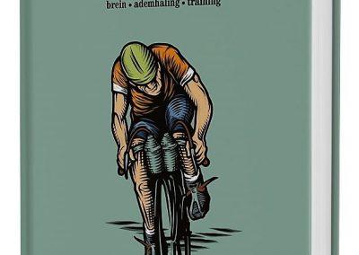 Kopwerk – Aart Vierhouten & Koen de Jong