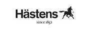 Hastens logo TdF